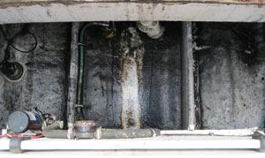 Another Clean Boat Bilge Testimonial De Oil Itde Oil It