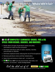 People-cleaning-a-beach-spill