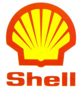 Shell gets approval of it's oil spill response plan, but is that enough to assuage the people who will be living in the results should an oil spill happen?